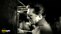 Still #6 from Paths of Glory
