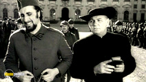 Still #8 from Paths of Glory