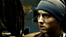 Still #2 from 8 Mile