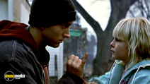Still #3 from 8 Mile