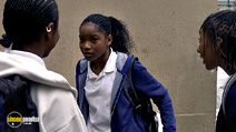 Still #4 from Akeelah and the Bee