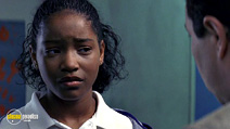 Still #7 from Akeelah and the Bee