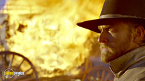 A still #6 from 3:10 to Yuma (2007)