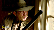 A still #7 from 3:10 to Yuma (2007)