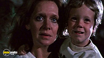 A still #5 from Close Encounters of the Third Kind (1977)