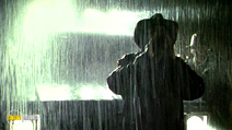 Still #8 from Hard Rain