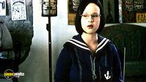 Still #3 from Ghost World