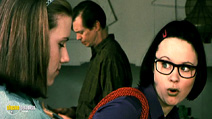 Still #7 from Ghost World