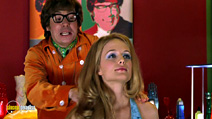 Still #4 from Austin Powers 2: The Spy Who Shagged Me