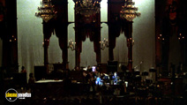 Still #2 from The Last Waltz