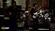 Still #3 from The Last Waltz