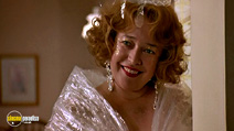 Still #1 from Fried Green Tomatoes