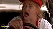 Still #3 from Fried Green Tomatoes