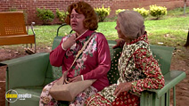 Still #6 from Fried Green Tomatoes