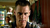 Still #6 from Me, Myself and Irene