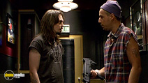 Still #5 from Airheads