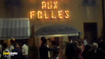 Still #7 from La cage aux folles