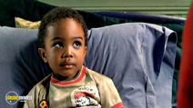 Still #2 from Daddy Day Care