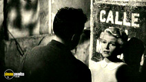 Still #1 from The Lady from Shanghai