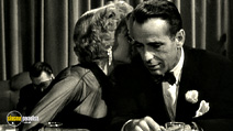 Still #7 from In a Lonely Place