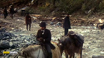 Still #1 from McCabe and Mrs Miller