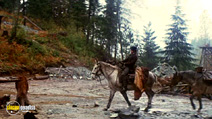 Still #2 from McCabe and Mrs Miller