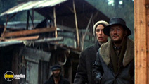 Still #8 from McCabe and Mrs Miller