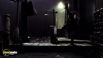 Still #2 from Dark City