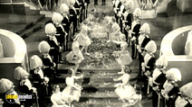 Still #1 from The Marx Brothers: Duck Soup
