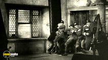 Still #6 from The Marx Brothers: Duck Soup