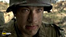 A still #5 from Saving Private Ryan (1998)