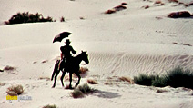 Still #1 from El Topo