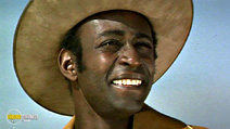 Still #7 from Blazing Saddles: 30th Anniversary Special Edition