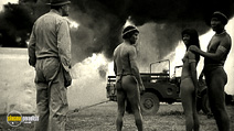 Still #1 from The Wages of Fear