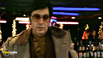 Still #2 from Donnie Brasco