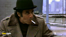 Still #5 from Donnie Brasco