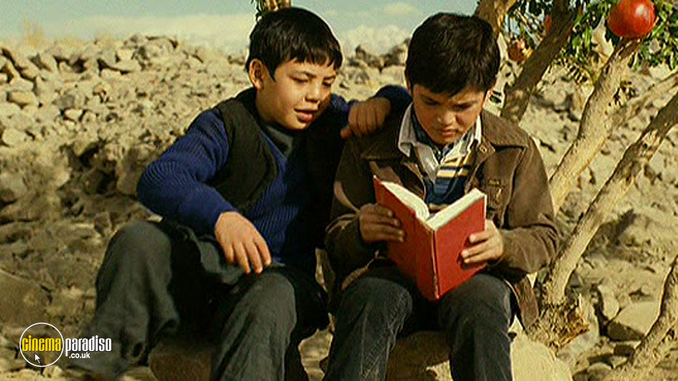 the kite runner 15 essay In chapter 15, amir meets with the dying rahim khan where are they peshawar, pakistan hassan and it makes sense now why he loves hassan so much (forgiveness of theft, cleft lip, threatened amir over the new servants comment, bought the same gifts for hassan and amir (kite) - treated them.