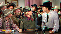 Still #5 from Calamity Jane