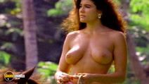 Still #6 from Playboy: Playmates in Paradise