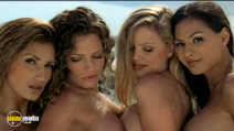 Still #1 from Playboy: Roommates