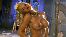Still #2 from Playboy: Jenny McCarthy