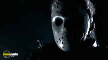 Still #6 from Jason X