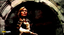Still #5 from Captain Kronos: Vampire Hunter