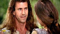 Still #1 from Braveheart