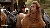Still #6 from Braveheart