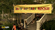 Still #3 from Daddy Day Camp