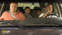 Still #5 from Daddy Day Camp