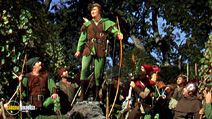Still #4 from The Adventures of Robin Hood