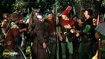 Still #5 from The Adventures of Robin Hood