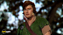 Still #8 from The Adventures of Robin Hood